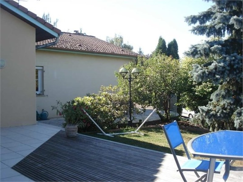 acheter maison individuelle 10 pièces 220 m² gerbéviller photo 4