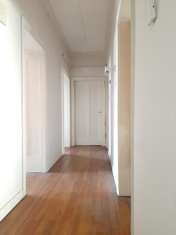 acheter appartement 3 pièces 78 m² sarreguemines photo 2