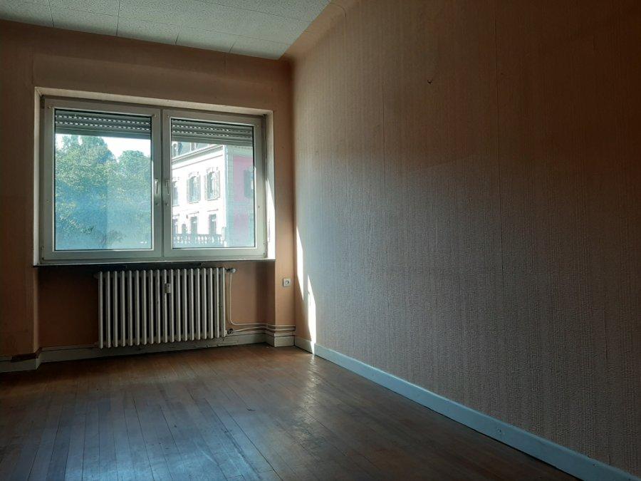 acheter appartement 3 pièces 78 m² sarreguemines photo 4