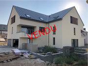 Maisonnette zum Kauf 3 Zimmer in Hobscheid - Ref. 6945876