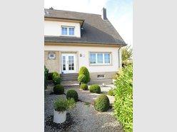 Maison jumelée à vendre à Dudelange - Réf. 4853076