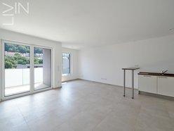 Appartement à louer 1 Chambre à Luxembourg-Eich - Réf. 5901652