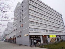 Appartement à vendre F4 à Mons-en-Baroeul - Réf. 5049684