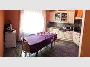 Maison individuelle à vendre 5 Chambres à Ettelbruck - Réf. 6298964