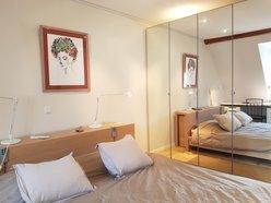 Duplex à louer 2 Chambres à Luxembourg-Belair - Réf. 5193044