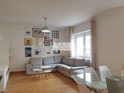 Apartment for rent 2 bedrooms in Luxembourg-Belair - Ref. 6384980