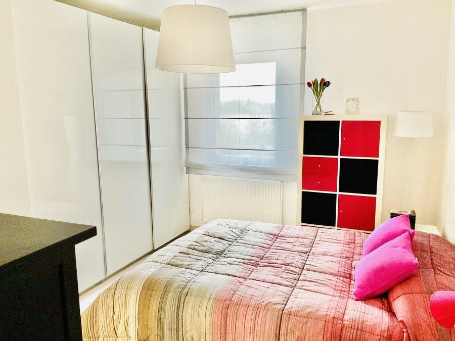 wohnung kaufen 1 schlafzimmer 63 m² fentange foto 5