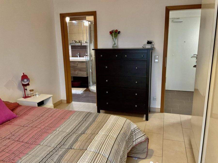 wohnung kaufen 1 schlafzimmer 63 m² fentange foto 6