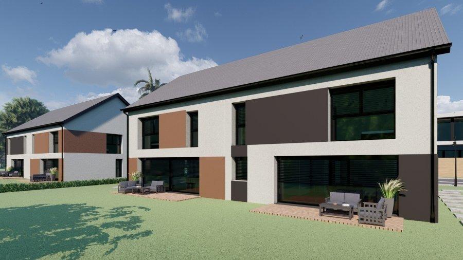 acheter maison 3 chambres 148.68 m² troine-route photo 2