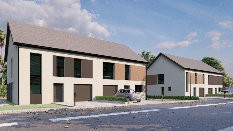 acheter maison 3 chambres 148.68 m² troine-route photo 3