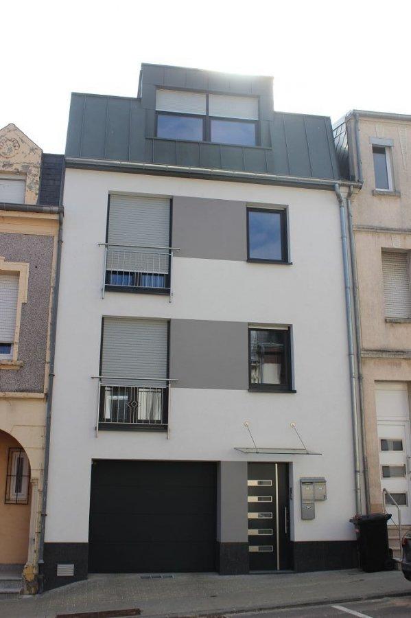 Appartement à louer à Rodange