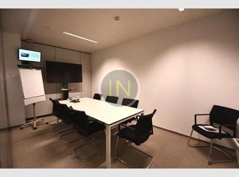 Bureau à louer à Contern (LU) - Réf. 7257428