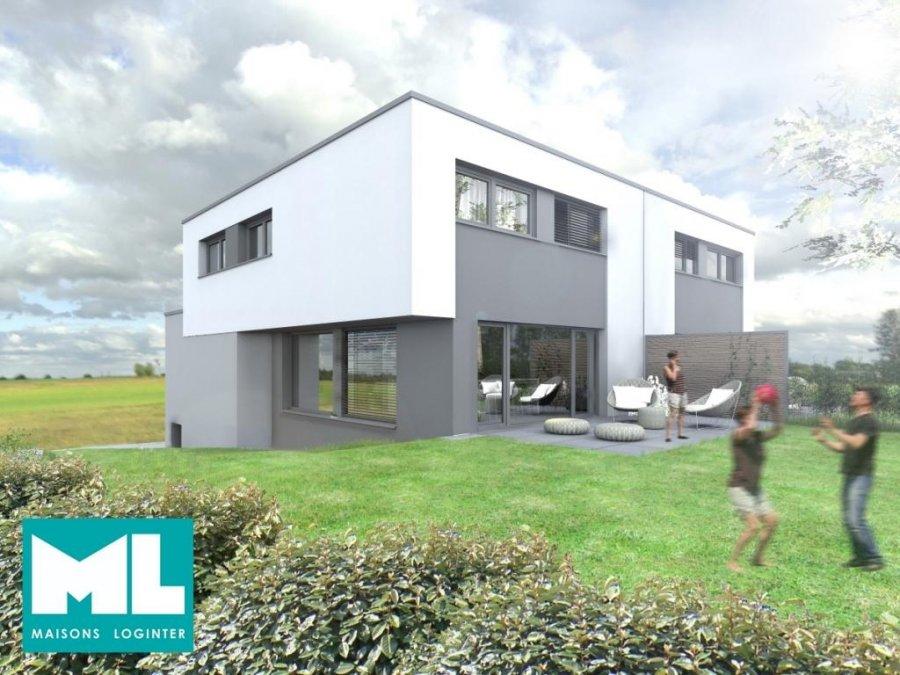 detached house for buy 3 bedrooms 172 m² ettelbruck photo 2
