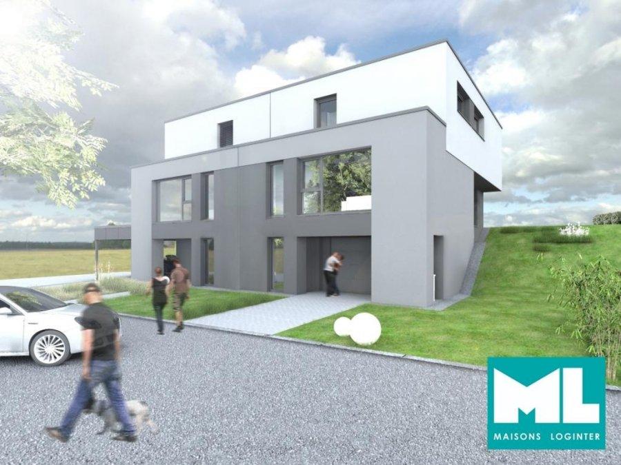 detached house for buy 3 bedrooms 172 m² ettelbruck photo 1