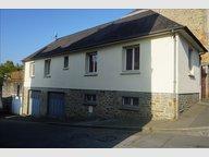 Maison à vendre F5 à Mayenne - Réf. 4775252