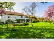 Maison à vendre 5 Chambres à Aspelt - Réf. 5168468
