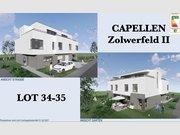 House for sale 5 bedrooms in Capellen - Ref. 7138644