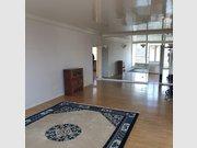 Wohnung zur Miete 3 Zimmer in Luxembourg-Dommeldange - Ref. 7147092