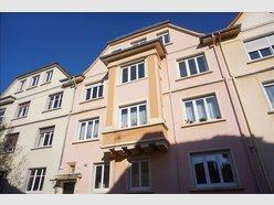 Appartement à louer F3 à Strasbourg - Réf. 5115476