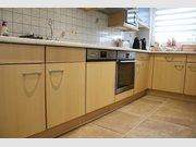 Appartement à vendre 2 Chambres à Pétange - Réf. 6172244