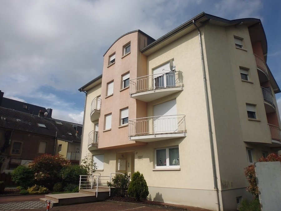 apartment for buy 2 bedrooms 71 m² pétange photo 1