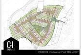 Terrain constructible à vendre à Ettelbruck (LU) - Réf. 6643284