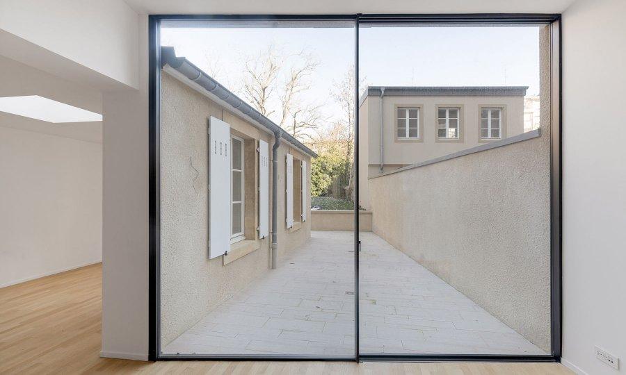 acheter maison de maître 5 chambres 298 m² luxembourg photo 5