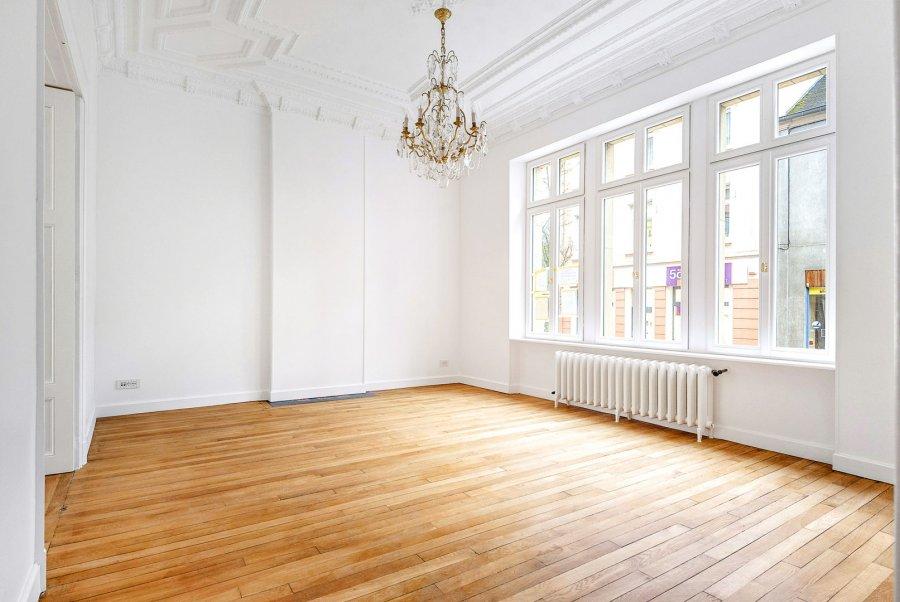acheter maison de maître 5 chambres 298 m² luxembourg photo 7