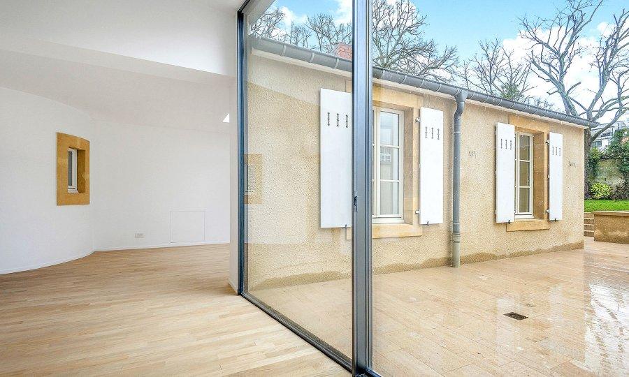 acheter maison de maître 5 chambres 298 m² luxembourg photo 6