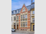 Townhouse for sale 5 bedrooms in Luxembourg-Limpertsberg - Ref. 6651476