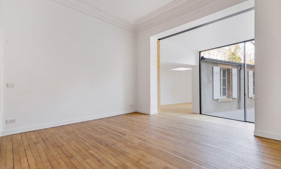 acheter maison de maître 5 chambres 298 m² luxembourg photo 2