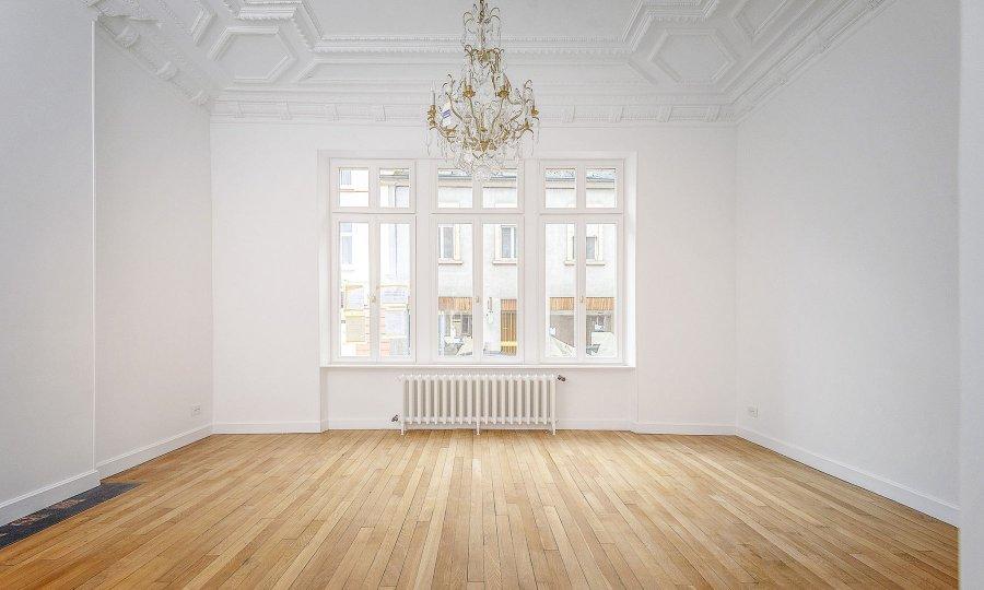 acheter maison de maître 5 chambres 298 m² luxembourg photo 1