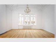 Maison de maître à vendre 5 Chambres à Luxembourg-Limpertsberg - Réf. 6651476