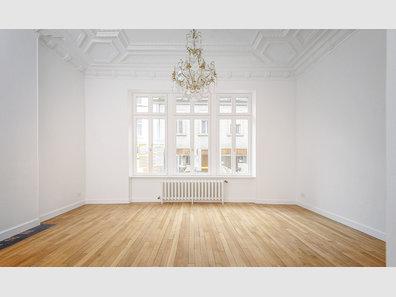 Herrenhaus zum Kauf 5 Zimmer in Luxembourg-Limpertsberg - Ref. 6651476