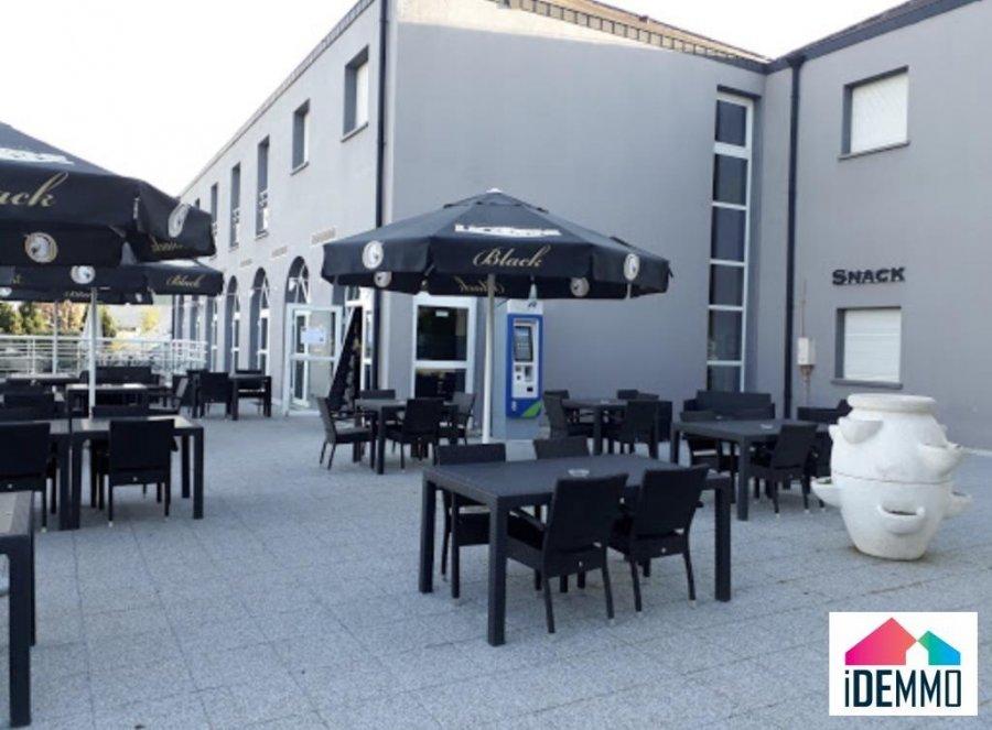 acheter hôtel 0 pièce 5000 m² saint-avold photo 2
