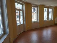 Appartement à vendre à Huningue - Réf. 6344276