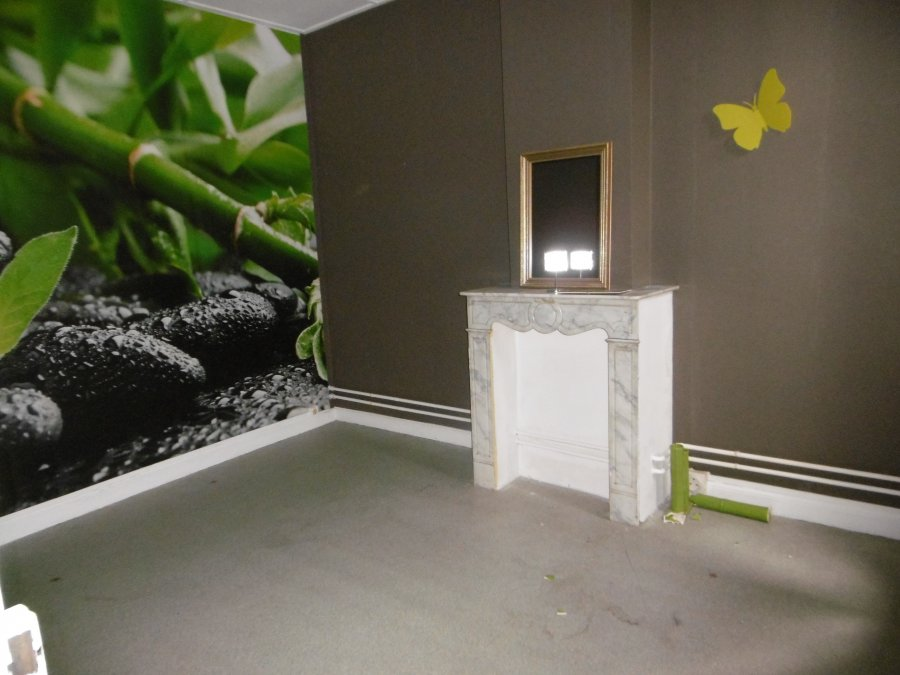 louer local commercial 0 pièce 100 m² hénin-beaumont photo 4