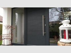 Villa zur Miete 5 Zimmer in Strassen - Ref. 6348372