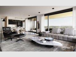 Appartement à vendre 1 Chambre à Luxembourg (LU) - Réf. 6610516
