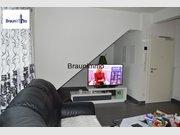 Appartement à louer 1 Chambre à Esch-sur-Alzette - Réf. 5041748