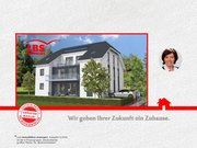 Apartment for sale 3 rooms in Zemmer - Ref. 6286932