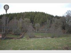 Bauland zum Kauf in Oberwampach - Ref. 5832276