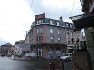 Immeuble de rapport à vendre à Raon-l'Étape - Réf. 5906260