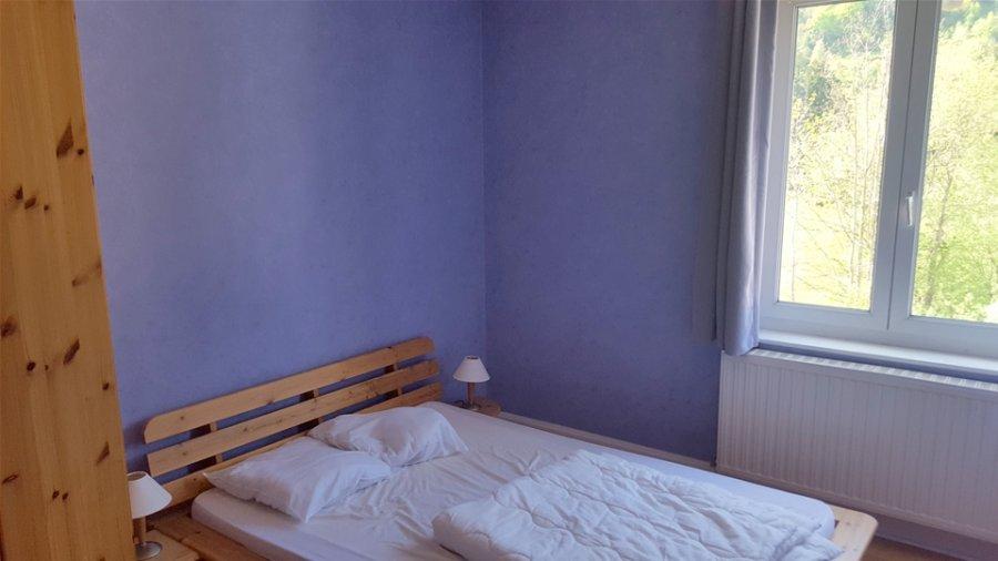 acheter appartement 3 pièces 62 m² la bresse photo 5