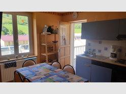 Appartement à vendre F3 à La Bresse - Réf. 6369108