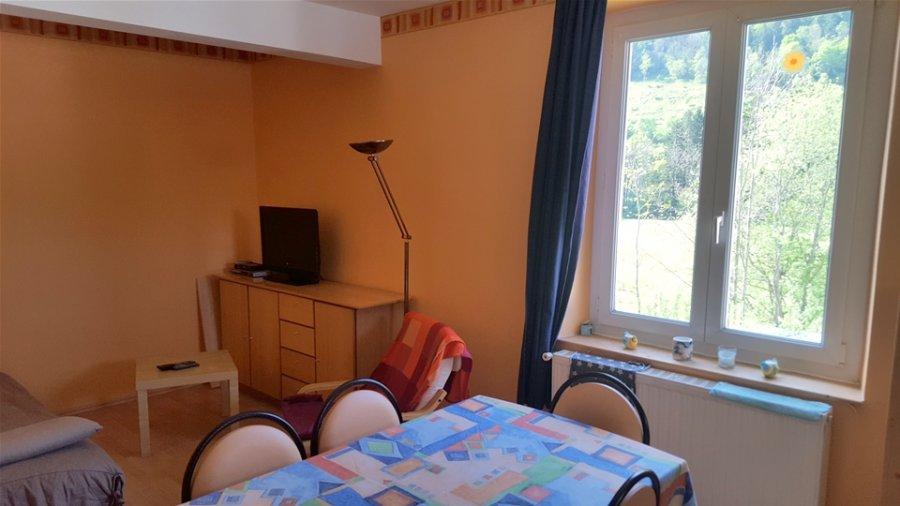acheter appartement 3 pièces 62 m² la bresse photo 2