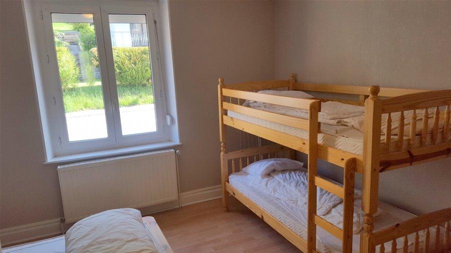 acheter appartement 3 pièces 62 m² la bresse photo 4
