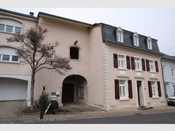 Maison de maître à vendre 5 Chambres à Stadtbredimus - Réf. 3620692