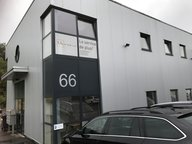 Bureau à louer à Steinfort - Réf. 5328724