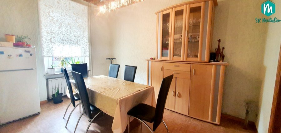haus kaufen 4 schlafzimmer 88 m² rumelange foto 2